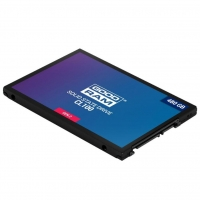 "Накопитель SSD Goodram 2.5"" 480GB CL100 GEN.2 SATA III TLC"