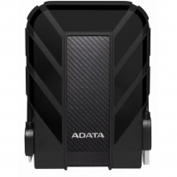 Внешний HDD ADATA HD710MP 2TB USB 3.1 Durable Black