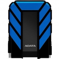 Внешний HDD ADATA HD710MP 2TB USB 3.1 Durable Blue