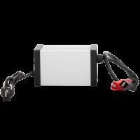 Зарядное устройство для аккумуляторов LiFePO4 12V (14.6V)-40A-480W