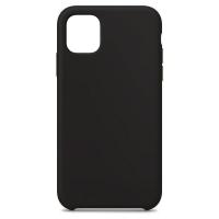 Чехол Remax для iPhone 11 Kellen Черный