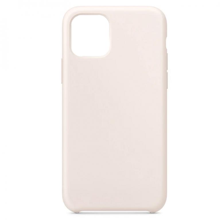 Чехол Remax для iPhone 11 Kellen Белый