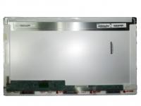 "Дисплей 17.3"" ChiMei Innolux N173FGE-L63 (LED,1600*900,40pin,Left)"