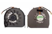 Вентилятор Acer Aspire 5740G 5542 3 pin Original