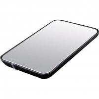"""Карман Agestar для HDD 2.5"""" USB 2.0 Silver"""