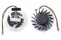 Вентилятор Lenovo IdeaPad B460B460AB460CB465V460V460AV460NE