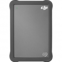 Внешний HDD Seagate DJI Fly Drive 2TB USB-С 3.0 Black