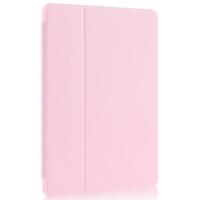 Чехол Vouni для iPad Air Glitter Pink