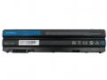 Батарея Elements MAX для Dell Latitude E5420 E6430 Vostro 3460 3560 Inspiron 5420 7420 5520 11.1V 5200mAh