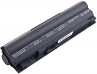 Батарея для ноутбука Sony VAIO VGN-TT Series BPS14B BPL14B 10.8V 7800mAh