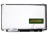 "Дисплей 15.6"" BOE-Hydis NV156FHM-N42 (Slim LED,1920*1080,Right,eDP,Matte,IPS)"