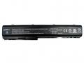 Батарея Elements PRO для HP CQ71 Pavilion DV7 HSTNN-IB75 14.4V 4400mAh