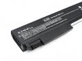 Батарея Elements PRO для HP EliteBook 8530p 14.4V 4400mAh