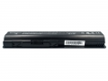 Батарея Elements PRO для HP G50 60 70 Pavilion DV4 DV5 DV6 CQ40 50 60 70 10.8V 4400mAh