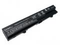 Батарея Elements PRO для HP ProBook 4320 4420 4520 4720 Compaq 320 420 620 625 10.8V 4400mAh