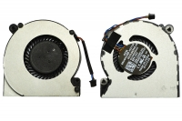 Вентилятор HP Elitebook 720 G1 820 G1 820 G2 Original 4pin