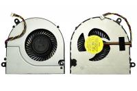 Вентилятор Lenovo G700 G700A G710 G710A Z710 Z710A Original 4 pin