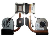 Вентилятор HP ProBook 440 G0 440 G1 445 G0 445 G1 450 G0 450 G1 455 G1 Heatsink Original 4 pin