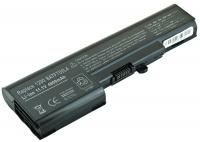 Батарея Dell Vostro 1200 11.1V 4800mAh