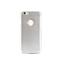 Чехол Vouni для iPhone 6/6S Armor Silver