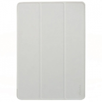 Чехол Devia для iPad Air 2 Original White