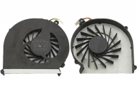 Вентилятор HP Compaq Presario CQ43 CQ57 G43 G57 ProBook 430 431 435 436 Original 3 pin