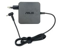 Оригинальный блок питания Asus 19V 3.42A 65W 4.0*1.35 Boxy