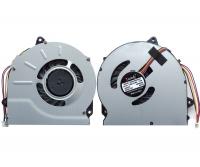 Вентилятор Lenovo IdeaPad G40-30 G40-45 G40-70 G50-30 G50-45 G50-70 OEM 4 pin