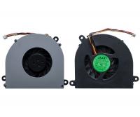 Вентилятор Lenovo IdeaPad Y550 Y550M Y550A OEM