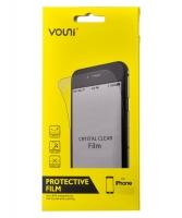 Защитная пленка Vouni для Apple iPhone 6 (front+back) - глянцевая