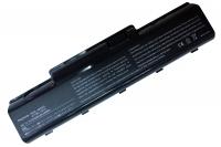 Батарея для ноутбука Acer Aspire 2930 4520 4720 4920 5236 5516 5536 5735 5740 11.1V 4400mAh