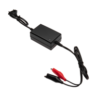Зарядное устройство для аккумулятора LP AC-016 12V 1.5A