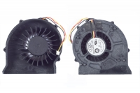 Вентилятор MSI CR400 CR620 CX420 CX623 EX625 EX630 GX623 VR600 VR630 PR600 3 pin