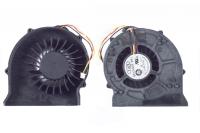 Вентилятор MSI CR400 CR620 CX420 CX623 EX625 EX630 GX623 VR600 VR630 PR600 3 pin OEM