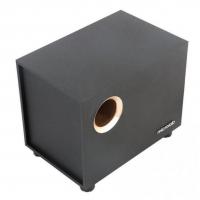 Акустика Microlab M105 Black