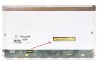 "Дисплей 17.3"" LG LP173WD1-TLB1 (LED,1600*900,40pin,Left)"