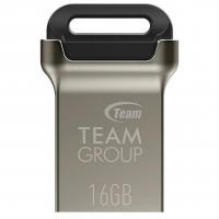 USB накопитель Team C157 16GB Silver