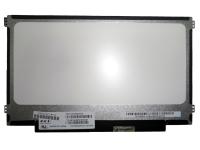 "Дисплей 11.6"" BOE-Hydis NT116WHM-N10 Up and Down (Slim LED,1366*768,40pin,Matte)"