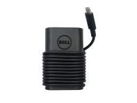 Оригинальный блок питания Dell USB Type-C 45W