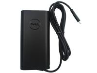 Блок Питания Dell 20V4.5A 15V3A 9V3A 5V3A Type-C 90W
