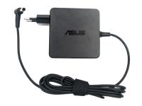 Оригинальный блок питания Asus 19V 3.42A 65W 5.5*2.5 Boxy