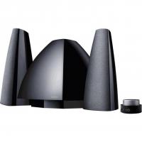 Акустика Edifier E3350 Prisma Black