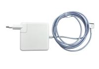 Блок питания для Apple MagSafe 2 60W 16.5V 3.65A