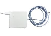 Блок питания Apple MagSafe 2 85W 20V 4.25A