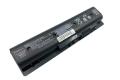 Батарея Elements PRO для HP Envy 15-ae100 17-n000 17-n100 17-r000 m7-n000 11.1V 4400 mAh