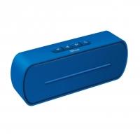 Портативная акустика Trust Fero Wireless Bluetooth Speaker Blue