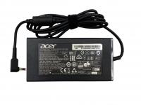 Оригинальный блок питания Acer 19V 7.1A 135W 5.5*1.7 Slim