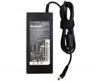 Оригинальный блок питания Lenovo 19.5V 6.15A 120W 5.5*2.5