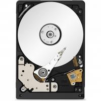 """Жесткий диск Seagate 2.5"""" 1TB 5400rpm 128MB SATA III"""