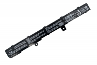 Батарея Elements ULTRA для Asus X451 X551 Vivobook D450 D550 14.4V 2900mAh